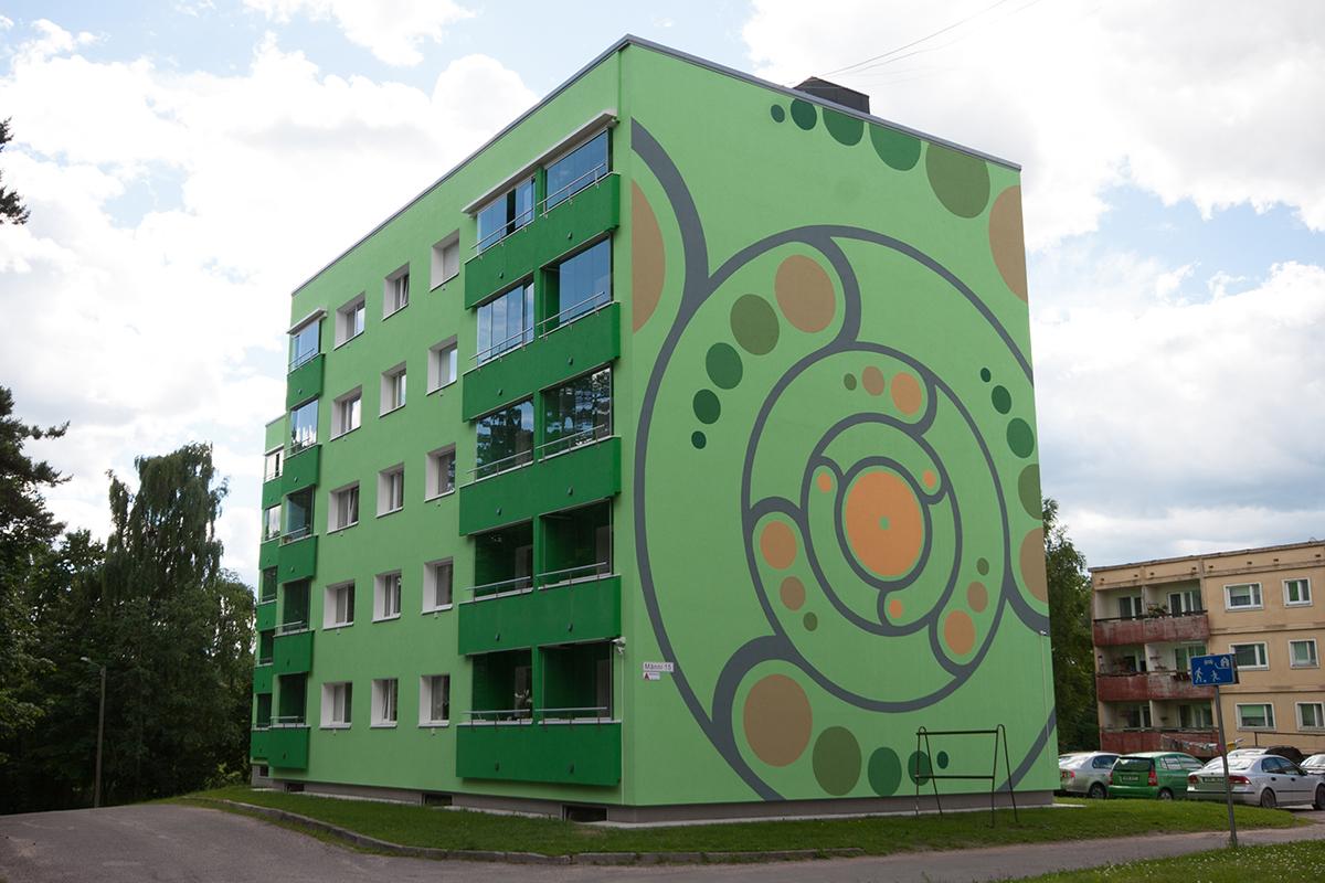 kaks-seinamaalingut-kambjas-3