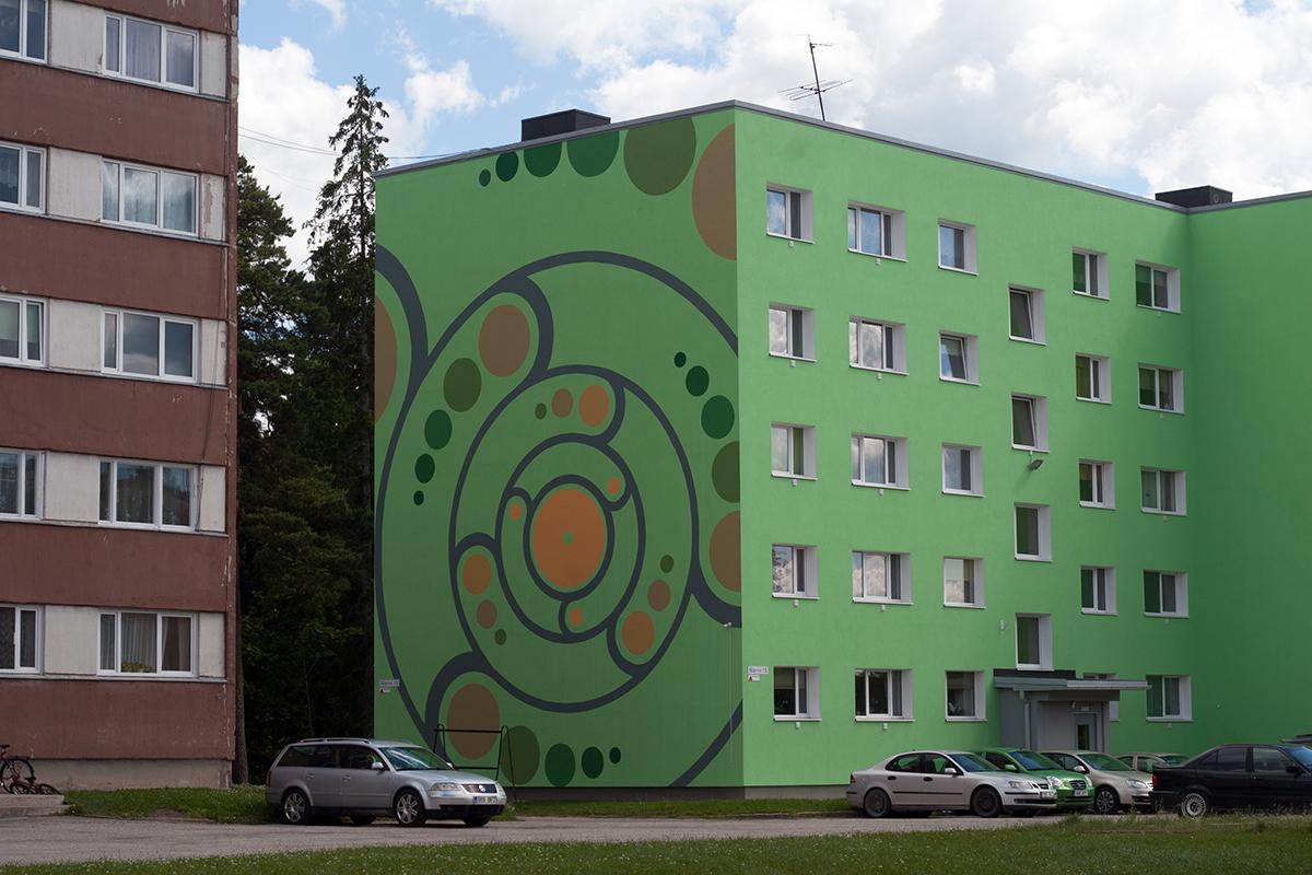 kaks-seinamaalingut-kambjas-5